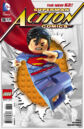 Action Comics Vol 2 36 Lego Variant.jpg