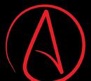 Userbox:BlackAtheist