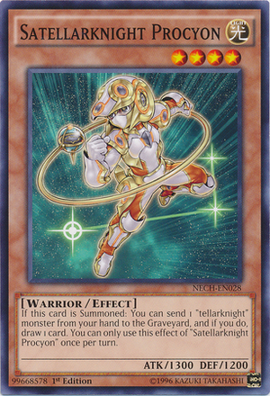 [YGO] Satellarknight Discussion 300px-SatellarknightProcyon-NECH-EN-C-1E