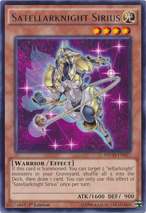 [YGO] Satellarknight Discussion 300px-SatellarknightSirius-NECH-EN-R-1E