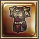 Magic Armor Badge (HW).png