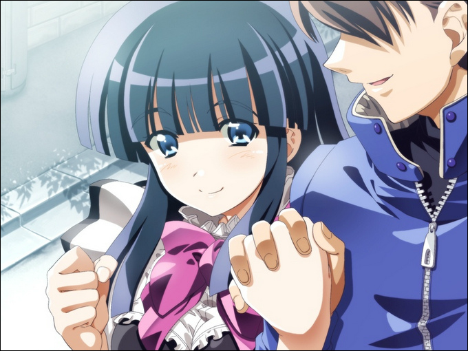 Anime Characters Fight Wiki : Хилко anime characters fight вики fandom powered by wikia