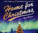 Acasă de Crăciun (film din 2010)