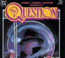 Question/Covers