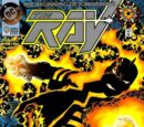 Ray/Covers