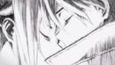 Kirito and Asuna as SAO is deleted.png