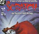 Scratch/Covers