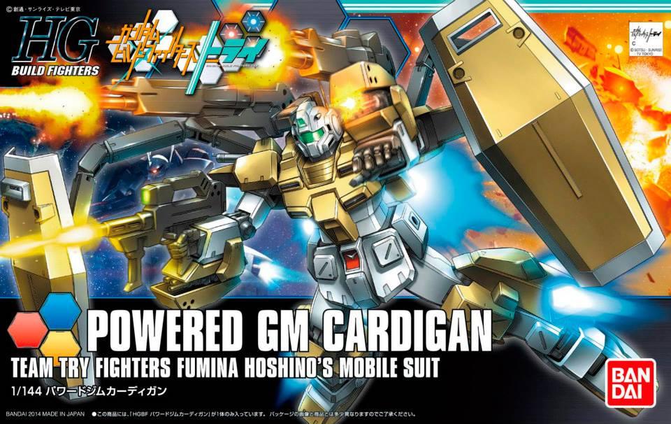 http://img4.wikia.nocookie.net/__cb20141108034548/gundam/images/6/60/Powered_GM_Cardigan_Boxart.jpg