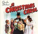 Colind de Crăciun (film din 1938)