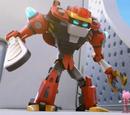 Obliterator Bot