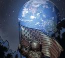 Tierra-449