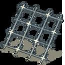 Asset Composite Grid.png