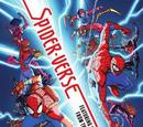 Spider-Verse Vol.1 1