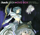 .hack//Anime