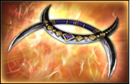 Deer Horn Knives - 4th Weapon (DW8XL).png