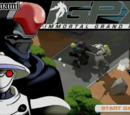 IGPX (T.I.E. Game)