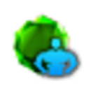 Character Restricted Augmented Iso Icon.png