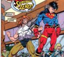 Superboy Vol 4 0/Images