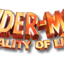 Spider-Man: Quality of Life Vol 1