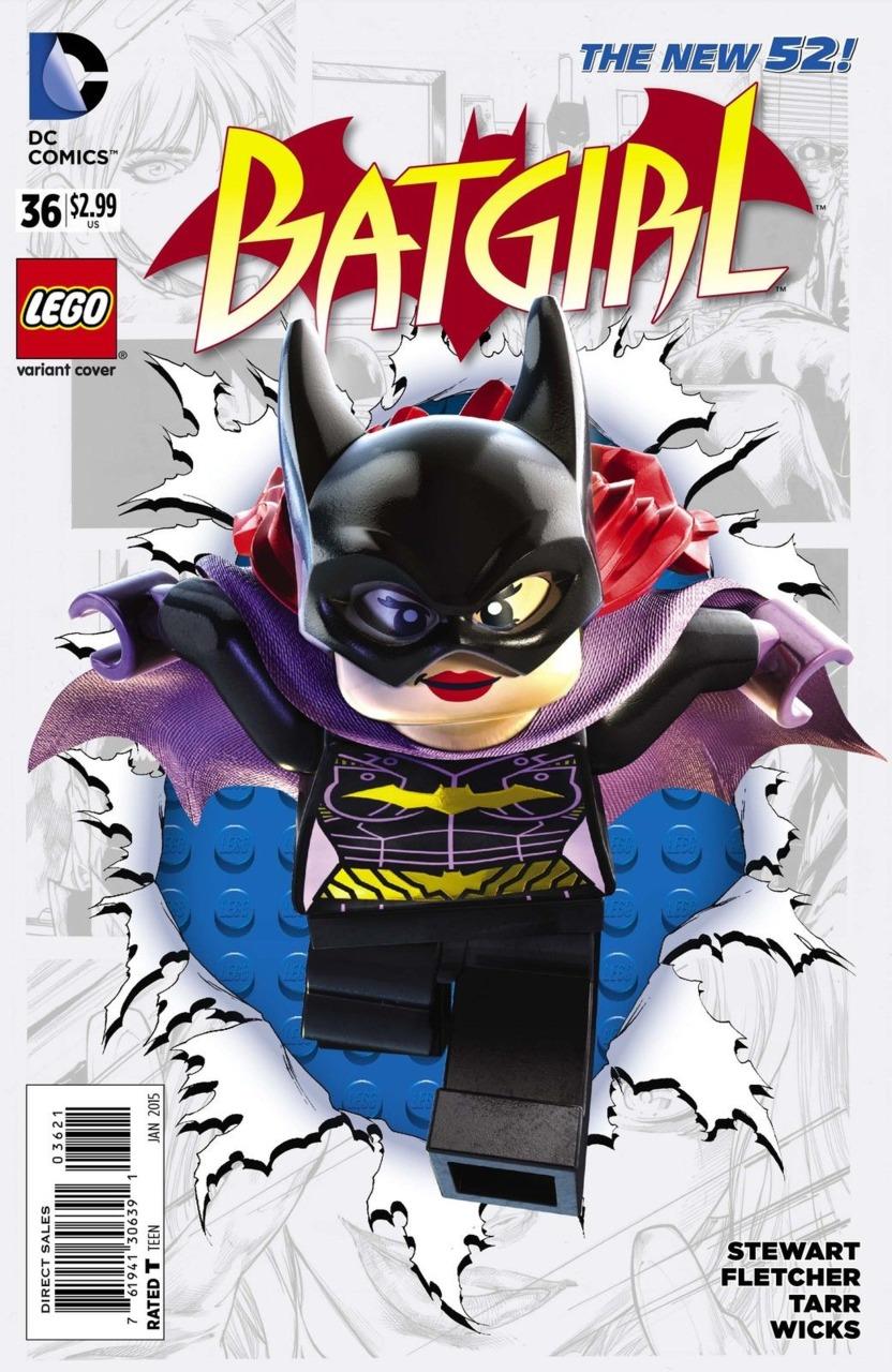 rosario dawson to voice batgirl in the lego batman movie
