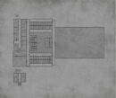 Toluca Prison Map.jpg
