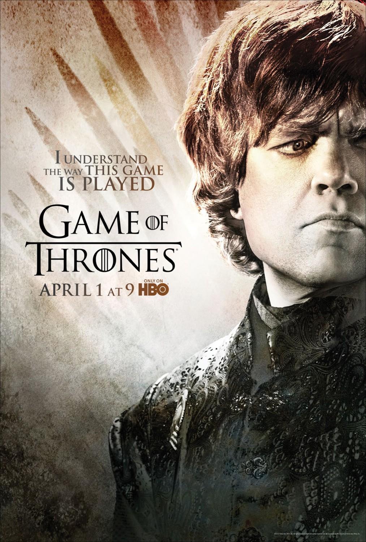 Кадры из фильма игра престолов смотреть онлайн 6 сезон 4 серия hd