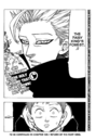 Chapter103Last.png