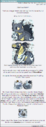 2014-08-29 Storm Revamps!.png