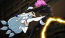 Yukino kicks Eclipse Virgo.png