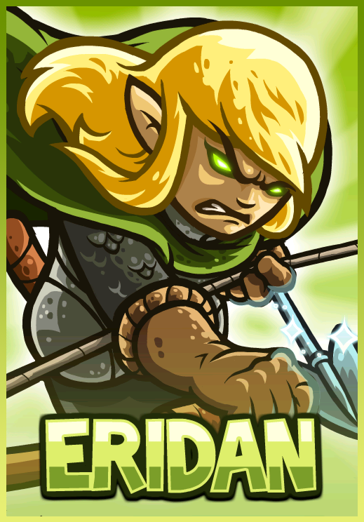 kingdom rush frontiers free