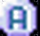 Command Icons