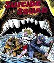 Suicide Squad 0044.jpg