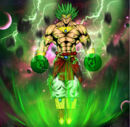 Broly by vassago coloured by shabaazkhan by shabaazkhan-d6jf2d8.jpg