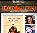 Singur acasă 3