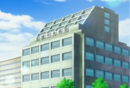 Hospital Central de Namimori.png
