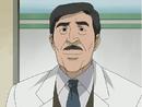 Director del Hospital Central de Namimori.png