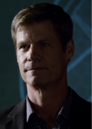 Hank Thompson (Earth-199999) from Marvel's Agents of S.H.I.E.L.D. Season 2 7 001.png
