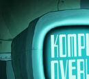 Komputer Overload (transcript)