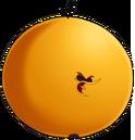 ABRio2 Sprites (Bubbles 2).png