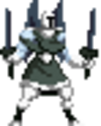 AGH SkyKnight C6.png
