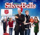 Silver Bells (film din 2013)