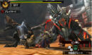 MH4U-Gypceros and Stygian Zinogre Screenshot 001.jpg