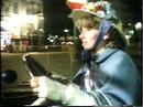 Lena (1980) - 00001.png