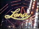 Lena (1982) - 00001.png