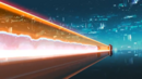 Tron Light Ribbon.png