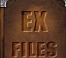 EX Files