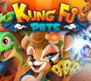 Kung Fu Pets Wiki