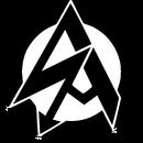SA-Logo svg.png