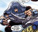 Zane Yama (Earth-TRN503) Spider-Girl Vol 1 52.jpg