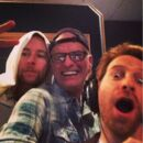 Rob Paulsen, Seth Green, & Greg Cipes.jpg